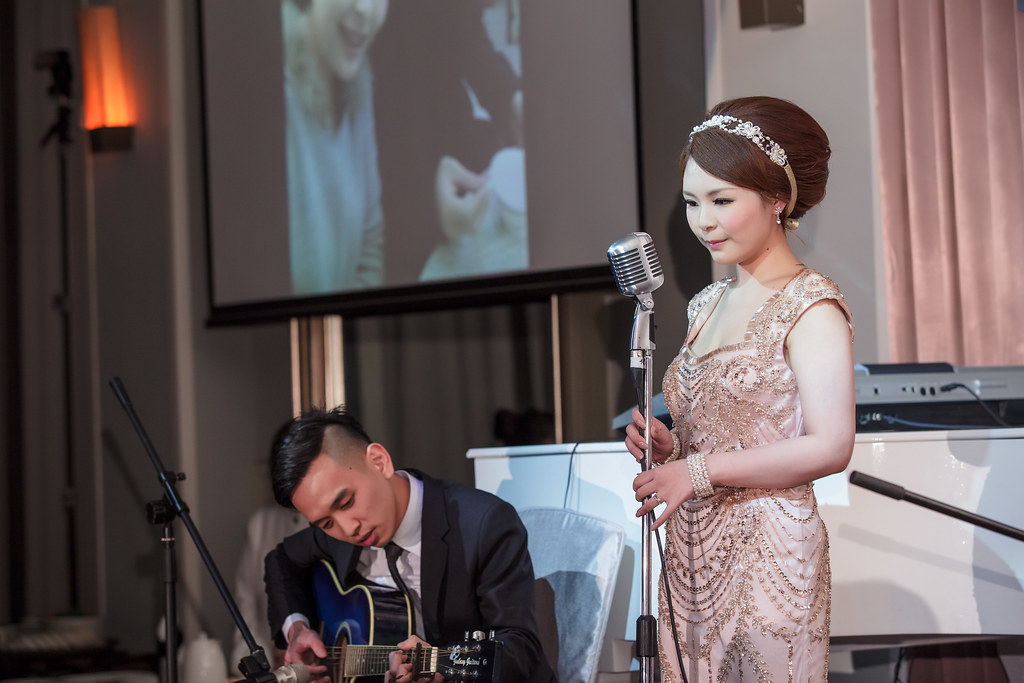 台北內湖麗庭 婚攝-FW
