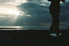Latitudinal Tales, Nicaragua (james bowden) Tags: travel film beach surf surfing hasselblad nicaragua canona1 portra nikonos 160 poler {vision}:{car}=0592 {vision}:{outdoor}=0905 {vision}:{sky}=0872
