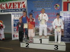 Bydgoszcz 9-10.06.2007