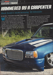 "1989 Silverado Sport Truck Magazine • <a style=""font-size:0.8em;"" href=""http://www.flickr.com/photos/85572005@N00/12823156935/"" target=""_blank"">View on Flickr</a>"