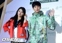 Kim Soo Hyun Beanpole Glamping Festival (18.05.2013) (175) (wootake) Tags: festival kim soo hyun beanpole glamping 18052013