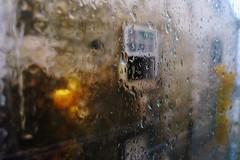 sentimento (*F~) Tags: life light portugal window water rain darkness emotion time sunday explore 35 sentiment innerlight sentimento liboa thehours darkrain