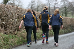 """2014-02-26 Cautley Whole School Run, Qualifier #1  (11) • <a style=""""font-size:0.8em;"""" href=""""http://www.flickr.com/photos/107628078@N03/12912497594/"""" target=""""_blank"""">View on Flickr</a>"""