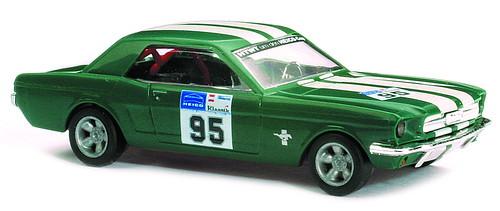 Busch Mustang (3)