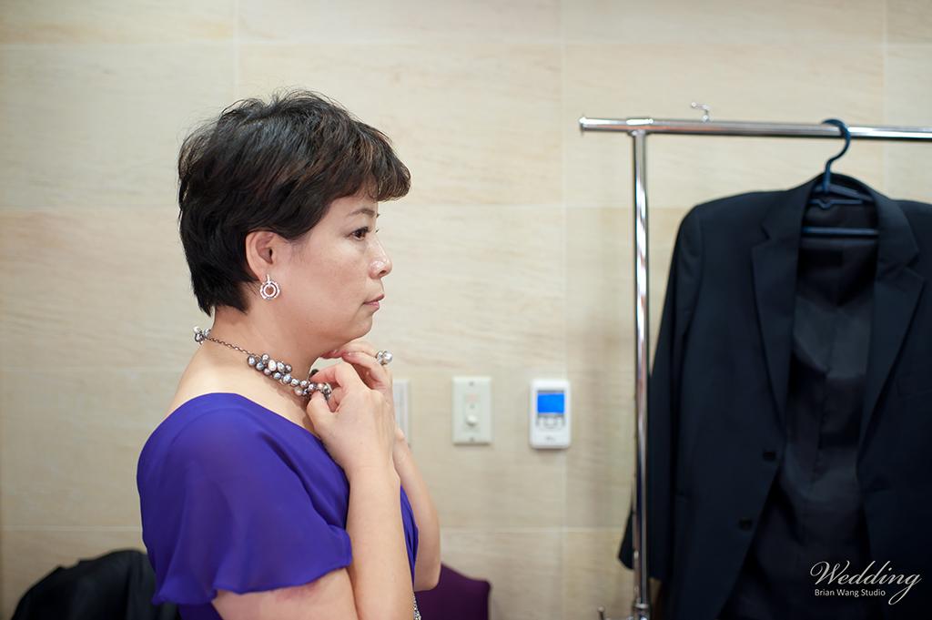 '婚禮紀錄,婚攝,台北婚攝,戶外婚禮,婚攝推薦,BrianWang,世貿聯誼社,世貿33,125'