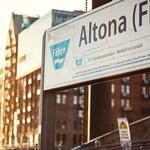Altona Fischmarkt thumbnail