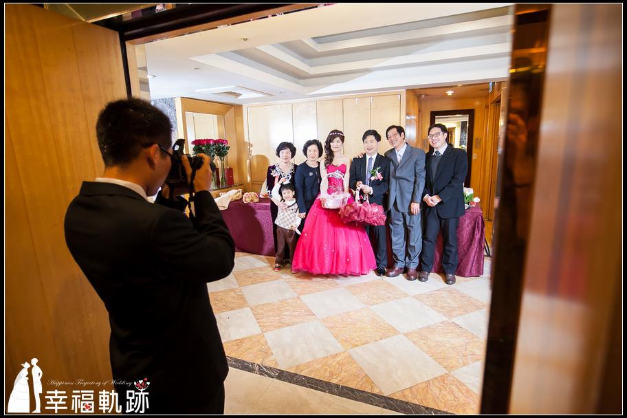 Wedding-1178