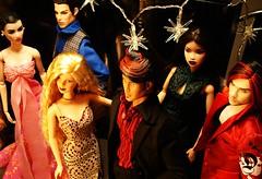 After-show party (Deejay Bafaroy) Tags: pink blue red portrait black rot fashion de toys doll dolls pierre barbie handsome rosa portrt blond blonde devil giftset blau fr damon opium schwarz mattel ayumi 007 miamivice dg homme jamesbond puppen sato integrity vries fr2 acheron jasonwu kyori fashionroyalty darkhunter dynamitegirls dynamiteboy ladythriller