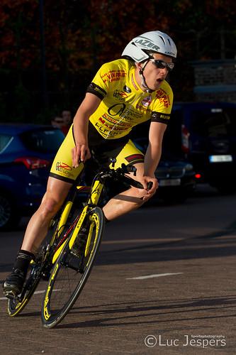 TT Ster van Zuid Limburg 188