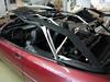 06 Mercedes W124 Montage drs 01