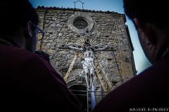 Licodia eubea Sicilia (suryene) Tags: