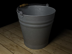 "bucket2 • <a style=""font-size:0.8em;"" href=""http://www.flickr.com/photos/123565969@N03/13992488819/"" target=""_blank"">View on Flickr</a>"