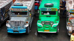 TRANSPORT (People,Places & things I like..) Tags: travel bus cars buses car canon asian asia jeeps philippines transport samsung lipa journey manila filipino colourful filipina oriental pinoy jeepney mindoro tricycles hoildays multicab philipinas sstruggle