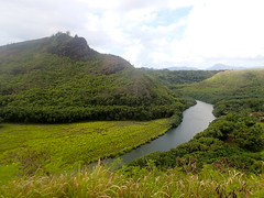 "Adventure Travel on Kauai • <a style=""font-size:0.8em;"" href=""http://www.flickr.com/photos/34335049@N04/14161995963/"" target=""_blank"">View on Flickr</a>"