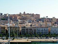 Cagliari (Luigi Strano) Tags: sardegna italy travels holidays europa europe italia sardinia sardinian trips viaggi cagliari sardinien vacanze sardaigne cerdea smrgsbord sardenya sardigna  sardenha   sardinnya