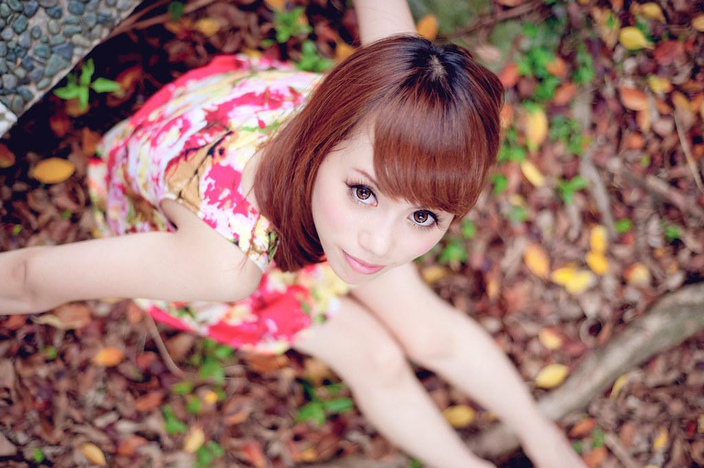 夏日微風_093