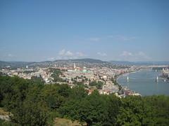 Budapest - 2013