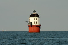Baltimore Lighthouse, Maryland (lighthouser) Tags: usa lighthouse maryland baltimore lighthousetrek