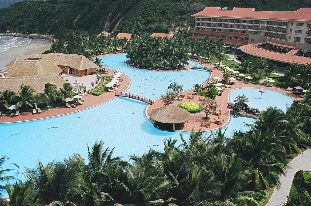 Vinpearl_Hotel_-_Nha_Trang (1)