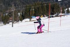 DSC03443 (Vital Hotel Post) Tags: schnee fun winterlandschaft salzburgerland hochknig dienten skirennen streif skiamade pulverschnee riesentorlauf liebenaualm gsteskirennen liebenaulift 18022015