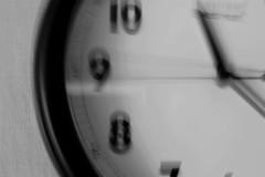 time 03 ([] kikistory.com) Tags: blackandwhite time korea number seoul kiki southkorea    republicofkorea   kikistory