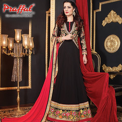 Buy Bollywood Salwar Kameez - Prafful (PraffulFashion) Tags: party india shop shopping store suits designer embroidery branded indian traditional silk wear special collection suit cotton collections online buy bollywood designs casual latest pakistani stores saree printed embroidered designers salwar georgette sarees kameez lehenga anarkali salwars