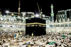 img_6114 (comsenol.com) Tags: makkah hira kabe medine mekke tawaf uhud tavaf mescidinebevi ravza nurdagi sevrdagi mescidikuba mescidikıbleteyn