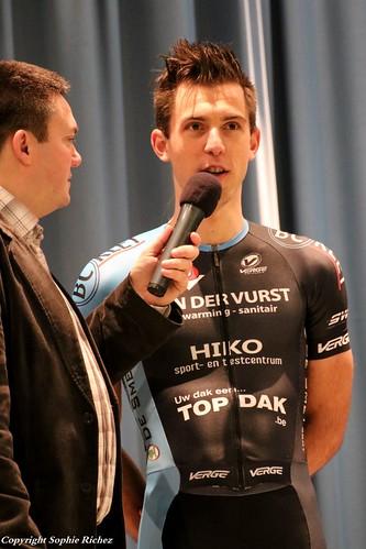 Team van der Vurst - Hiko (81)