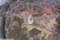 Bidston Hill Windmill (kebabman01) Tags: windmill birkenhead wirral bidston bidstonhillwindmill