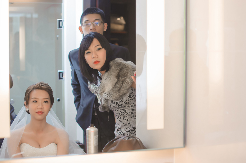 16372979469 d4bf26cfa0 o [台南婚攝] S&Y/香格里拉遠東國際飯店