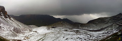 Grossglockner  / Tirol (20) / Austria (Ull màgic (+1.250.000 views)) Tags: alps alpes austria tirol fuji nubes neu montañas núvols muntanyes xt1 grossglocknerhighalpineroad