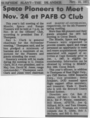 """November, 18 1971 <a style=""""margin-left:10px; font-size:0.8em;"""" href=""""http://www.flickr.com/photos/130192077@N04/16407156515/"""" target=""""_blank"""">@flickr</a>"""