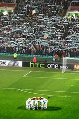 aIMG_4442 (paddimir) Tags: milan scotland football europa glasgow soccer celtic league inter