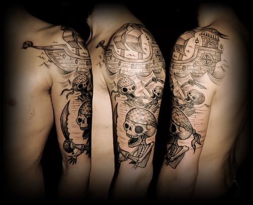 aurelio_tattoo_jules
