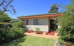 15 Hoffman Drive, Swanhaven NSW