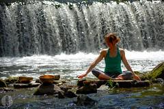 copyright_ConduitYogaMedia (23 of 67) (owenjames31) Tags: yoga waterfall trish theconduit hockanum ojdphotography theconduityoga trishfrost
