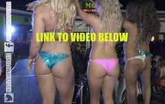 bikini model bikini contest (3) (Mr SLOWMOTIVES) Tags: ass big breast booty bigbooty bikinicontest bigass bigbreast bikinimodel pawg collegecoed