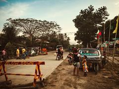 Philippines - Manila and Palawan (2016 03-04) -126.jpg (ikeofspain) Tags: trip holiday apple island asia paradise tour philippines tropical southeast elnido palawan lightroom 2016 hondabay nacpan iphone6