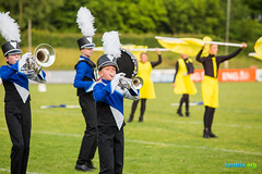 2016-05-28 DCN_Roosendaal 010 (Beatrix' Drum & Bugle Corps) Tags: roosendaal dcn drumcorpsnederland jongbeatrix