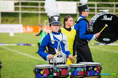 2016-05-28 DCN_Roosendaal 024 (Beatrix' Drum & Bugle Corps) Tags: roosendaal dcn drumcorpsnederland jongbeatrix