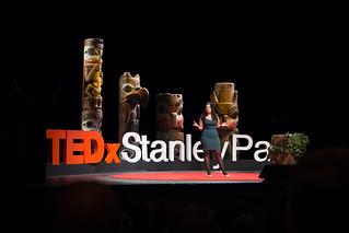 TEDxStanleyPark 20166-7203