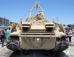IMG_8814 (donmarioartavia) Tags: world storm america army coast war day force desert military air united iraq guard navy parade vehicles ii marines states forces armed 2016