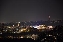DSC_0001 (florian.glechner) Tags: nachtaufnahmen