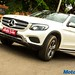 2016-Mercedes-Benz-GLC-23