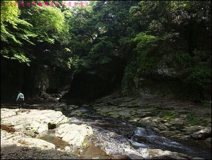 濟州安德溪谷 (9).JPG