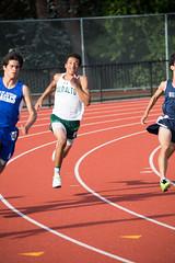 2016-05-03-18-06-52-3.jpg (Malcolm Slaney) Tags: track 200m trackandfield 2016 prelims deanzaleague