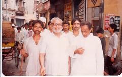 IMG_0185 (J P Agarwal ww.jaiprakashagarwal.com New Delhi Ind) Tags: new india j gate delhi p bharti naeem agarwal ajmeri niyariyan