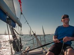 IMG_6047.jpg (mctowi) Tags: ostsee stralsund segeln strelasund nurmi greifswalderbodden albinexpress canonpowershotg10 ger526 regattarundrgen2016