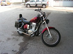 """suzuki_ls_00 • <a style=""""font-size:0.8em;"""" href=""""http://www.flickr.com/photos/143934115@N07/26894833784/"""" target=""""_blank"""">View on Flickr</a>"""