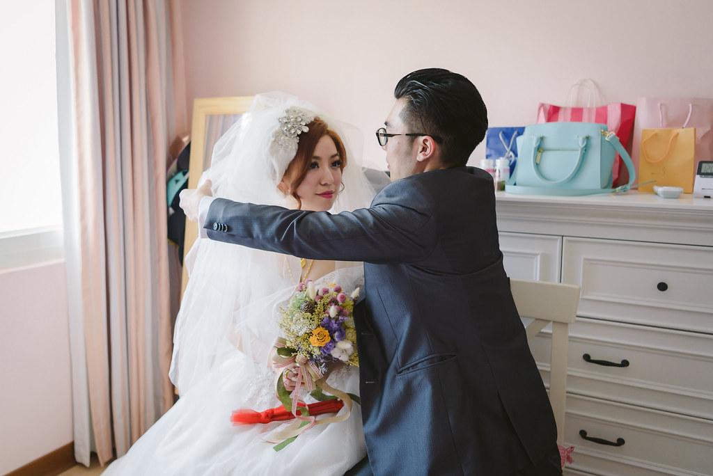 """""""婚攝,新莊頤品大飯店婚攝,婚攝wesley,婚禮紀錄,婚禮攝影""""'LOVE00460'"""